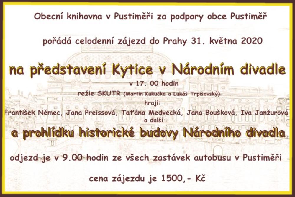 Aktuality | sacicrm.info - Obec Pustim